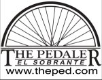 The Pedelar